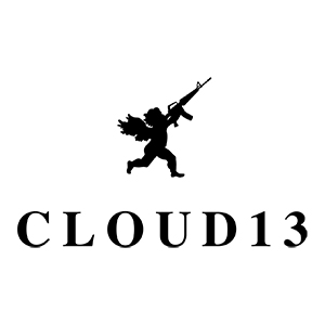 CLOUD13