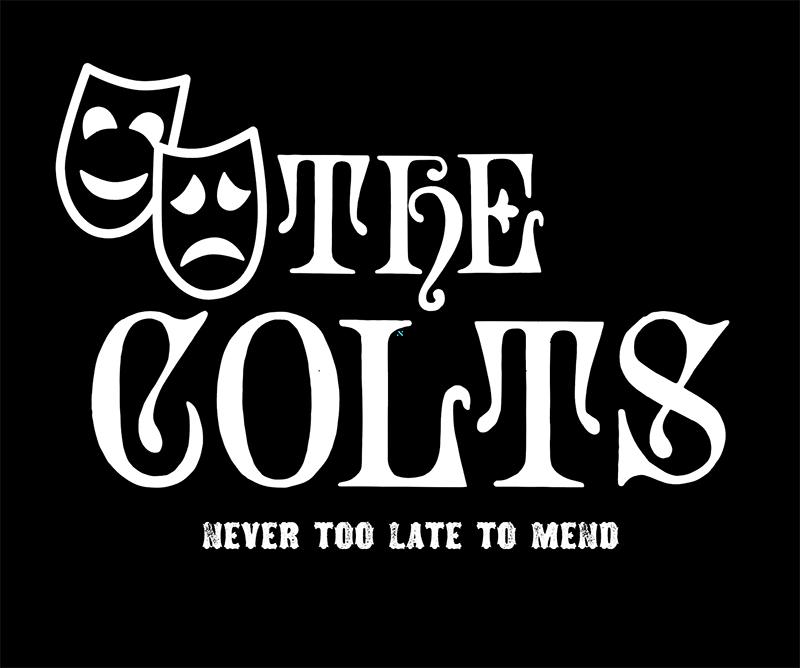 "THE COLTS TOUR 2016 ""BASTARD!""の写真"