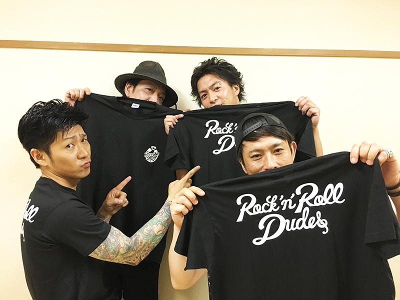 RRD_tshirt