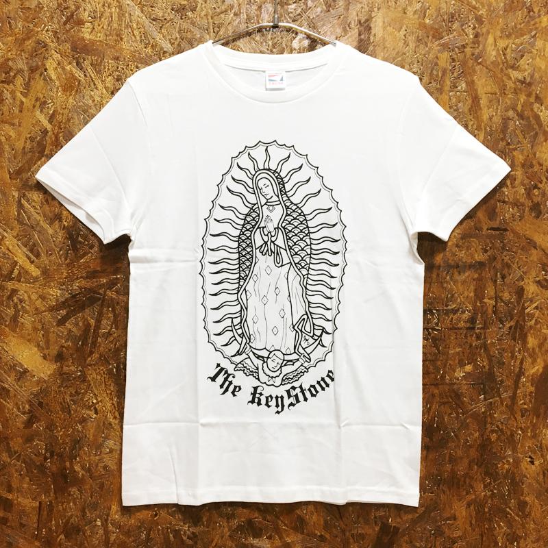 MARIA Tシャツの写真